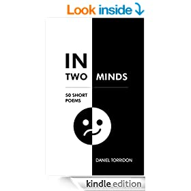 In Two Minds - 50 Short Poems