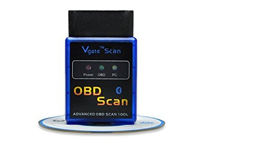elm327-vgate-scan-advanced-obd2-bluetooth-scan-toolsupport-android-and-symbian