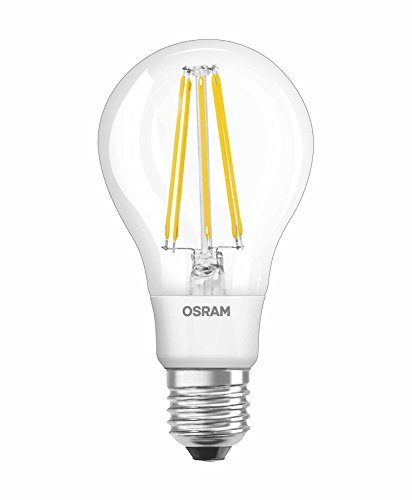 osram-lampadina-led-retrofit-filament-classic-a-e27-bli-vetro-chiara-100-w