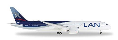 herpa-557405-b787-9-lan-airlines