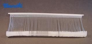 Fein kunststofffäden tagPin 35 mm (10 attaches)