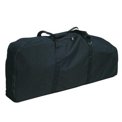 DevLon NorthWest Portable Massage Chair Carrying Case