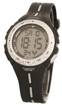 Orologio da polso unisex DUNLOP DUN-140-L01