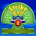 Strike Ball 2 [Download] by Alawar Entertainment