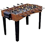 Ultimate 9 Game Board System