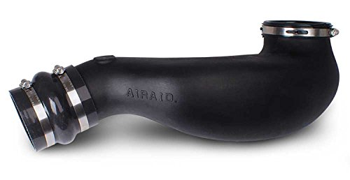 Airaid 200-912 M.I.T. Modular Intake Tube (2000 Gmc Sierra Intake compare prices)
