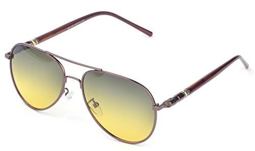 aoron-professional-day-night-lens-polarized-aviator-sunglasses-uv400
