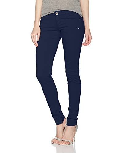 Guess Hose Skinny Ultra Low sand