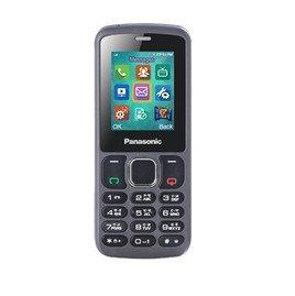 Panasonic EZ180
