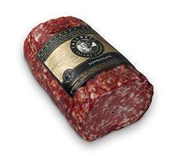 Columbus Salame Company Sopressata 2.5 Pound Case of 2 (Hot Coppa compare prices)
