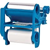 Xyron Bulk Buy 250 Refill Cartridge 2.5 inch x 20 inch Repositionable AT25620C (2-Pack)