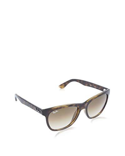 Ray-Ban Gafas de Sol MOD. 4184 Havana