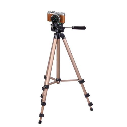 duragadget-professional-lightweight-aluminium-tripod-for-fujifilm-finepix-s4500-fujifilm-x-e2-fujifi