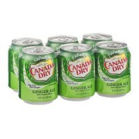 canada-dry-ginger-ale-6-pack-8oz-cans