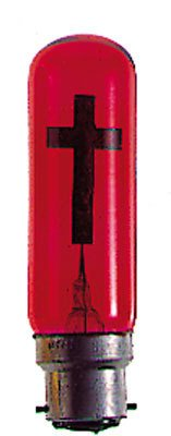 red-crucifix-cross-bayonette-light-bulb