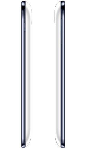 Karbonn-S2-Titanium