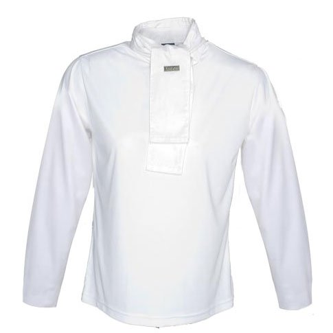 Toggi Women's Nicky Stock Shirt - White, Size