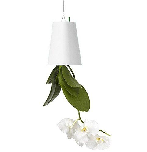 trixes-inverted-plant-pot-upside-down-hanging-flower-pot-sky-planter