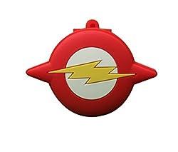 Dreambolic The Flash PENDRIVE - 32GB