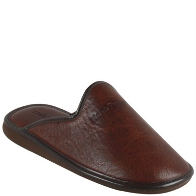 hush-puppies-men-brown-leather-42