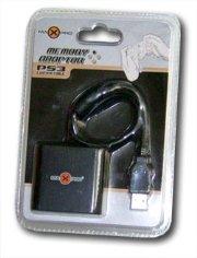 maxpro-memory-adaptor-max-pro-ps3