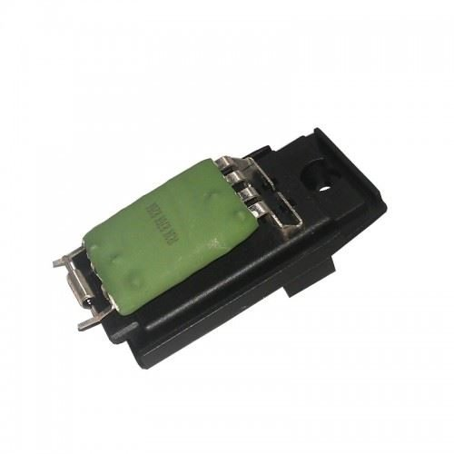 new-ford-focus-mk1-mondeo-mk1-2-transit-connect-heater-resistor