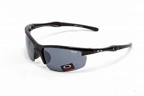 proteccion-uv400-wrap-around-deporte-gafas-de-sol-polarizadas-para-mujeres-y-hombres-hombre-black-fr