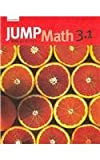Jump Math 3.1: Book 3, Part 1 of 2