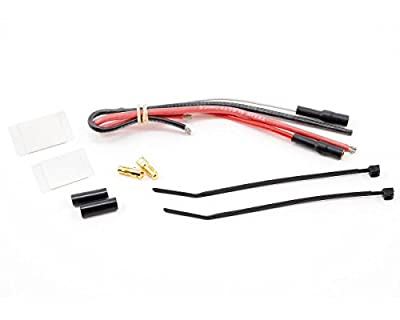 (Ship from USA) Tekin B1-R 1/18th Brushed Forward/Reverse ESC /ITEM#H3NG UE-EW23D114383