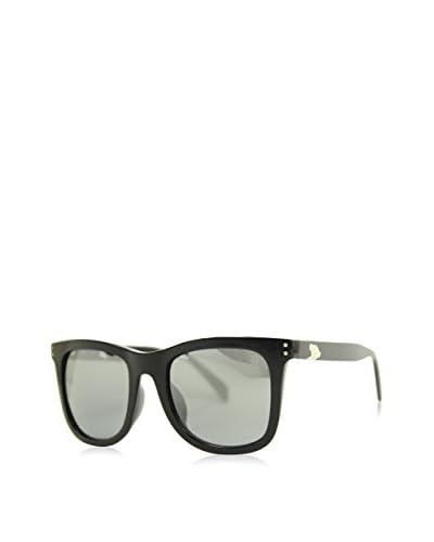Tous Gafas de Sol 899G-Z42 X (54 mm) Negro