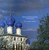 img - for Imperial Splendour: The Palaces and Monasteries of Old Russia by Prince George Galitzine (1992) Hardcover book / textbook / text book