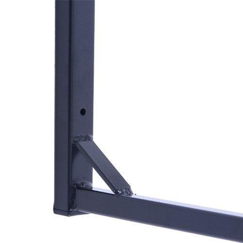 g nstig dachboxenhalterung wandhalterung dachtr ger gep cktr ger dachboxtr ger wandhalter. Black Bedroom Furniture Sets. Home Design Ideas