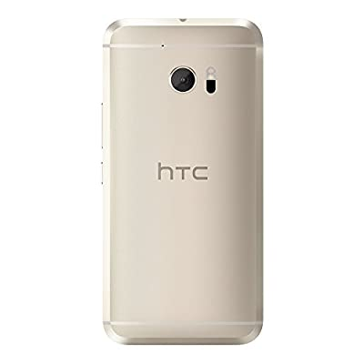 HTC 10 (GOLD, 32GB)