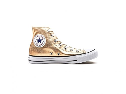 converse-ct-as-hi-chuck-taylor-all-star-rose-metallic-37
