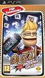 Buzz Master