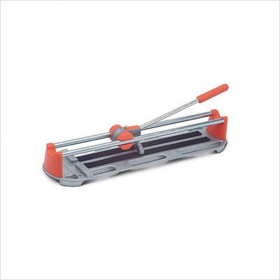 Rubi Star 40 Tile Cutter
