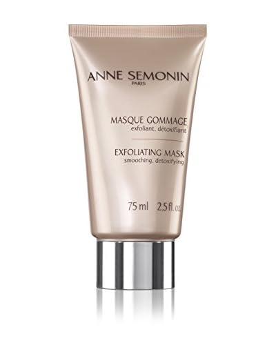 Anne Semonin Mascarilla Exfoliante Facial Exfoliating Mask 75.0 ml