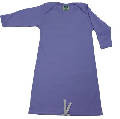 Cheap Baby Sleep Sack: Organic Cotton Baby Clothing Long Sleeve ...