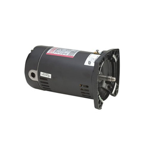 Pentair A100ell 1 Hp Motor
