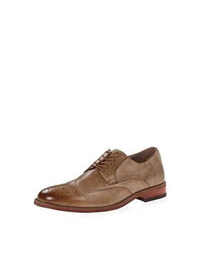 Florsheim Men's Rockit Wingtip Oxford