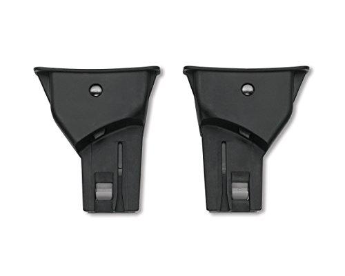 Britax-Passeggino B-AGILE/B-Click Go & ricevitori di movimento