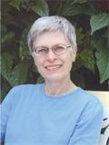 Jane Hardy Miller