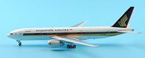 knlr-phoenix-11124-singapore-airlines-9v-srj-jubilee-b777-200er