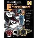 Haynes Xtreme Customizing In-Car Entertainment (Haynes Manuals)