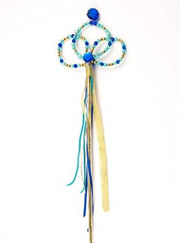 Arabian Princess Wand