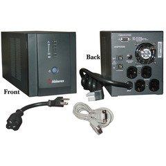 dealsjungle-vesta-pro-2000-ups-black-2000-va-volt-amps-1080-watt-uninterrupted-power-supply