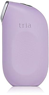 Tria Beauty Age-Defying Eye Wrinkle Correcting Laser