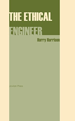 the-ethical-engineer-english-edition