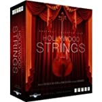 Eastwest EWQL HOLLYWOOD STRINGS DIAMO...