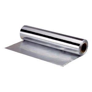 bobine-de-papier-aluminium-en-boite-distributrice-200-metres-par-30-cm